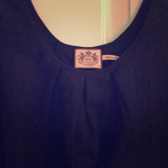 a2b8f4ed3113 Juicy Couture Dresses